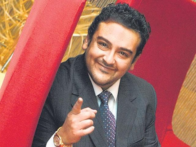 Adnan-Sami-says-he-took-a-break-from-Bollywood-music-to-reinvent-himself