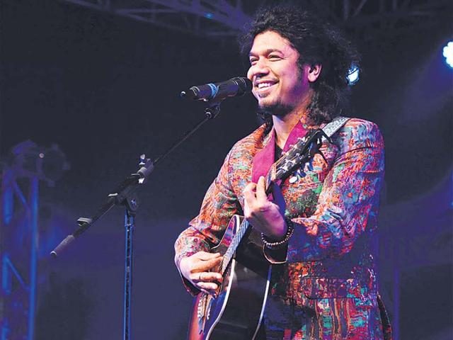 folk music concerts,one world many musics,papon