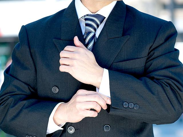 how to look tall,tips to look tall,dressing tips for men
