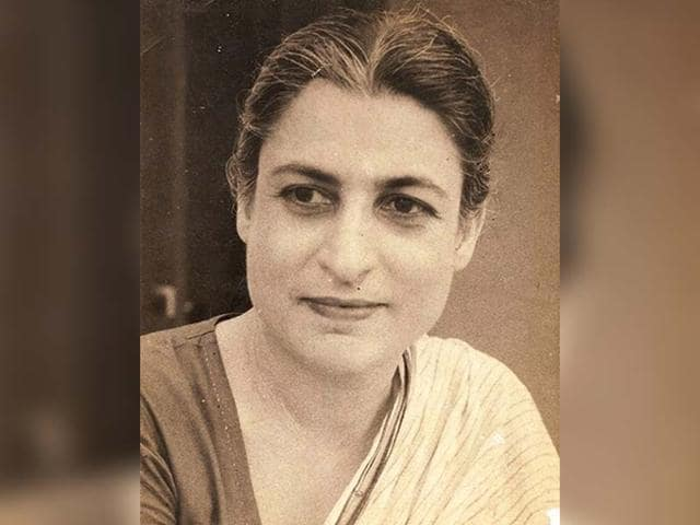 Begum-Qudsia-Zaidi-was-a-writer-social-worker-and-theatre-practitioner