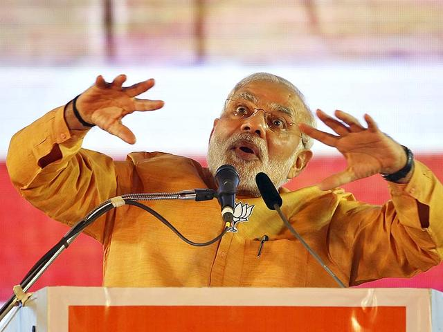 Prime Minister Narendra Modi,EPFO subscribers,indian Labour laws