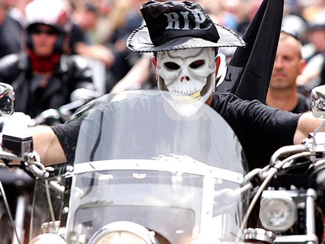 Islamic State,IS,bike