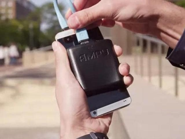 Ampy-the-portable-charger-that-uses-clean-kinetic-energy-Photo-AFP