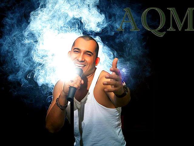 Gautam Gulati,Bigg Boss 8,Ali Quli Mirza