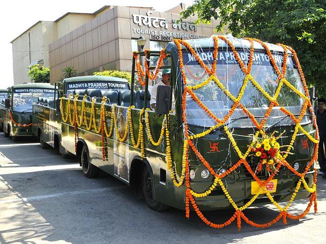 Ujjain,Khargone,Ratlam