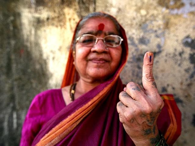 Assembly elections 2014,assembly elections results,assembly elections live