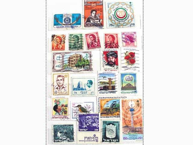 philately,stamp collection,rare stamp collection