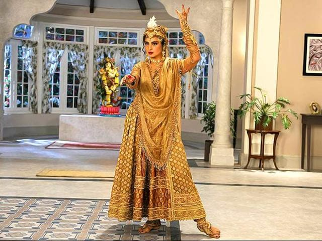 Rekha-is-back-on-the-silver-screen-with-Indra-Kumar-s-Super-Nani