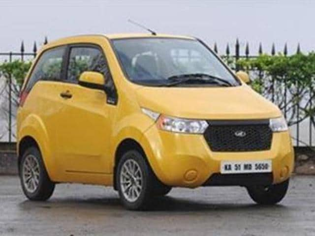 Delhi-government-to-give-subsidies-on-EVs