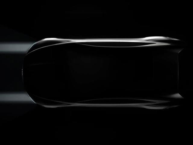 Audi-has-unveiled-a-photo-teasing-the-concept-to-be-unveiled-at-the-2014-LA-Motor-Show-in-November-Photo-AFP