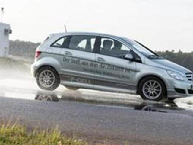 B-Class-F-Cell-car-crosses-3-lakh-km-mark