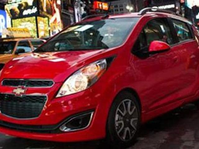 Chevrolet-sells-over-1-million-Beats-globally