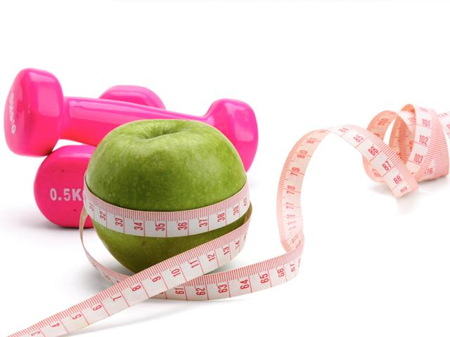Losing-weight-quickly-motivate-participants-to-persist-with-their-diet-Photo-Shutterstock