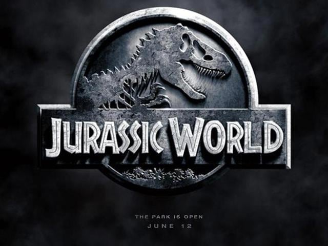 Jurassic World,Dinosaurs,Jurassic World Trailer