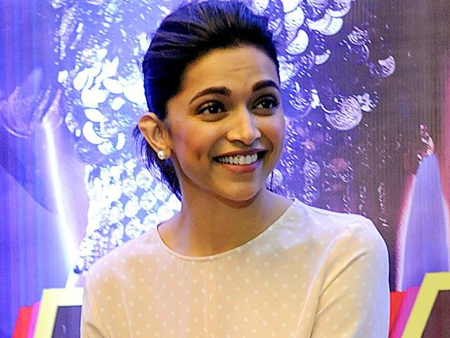 Deepika Padukone,Diwali,Bollywood