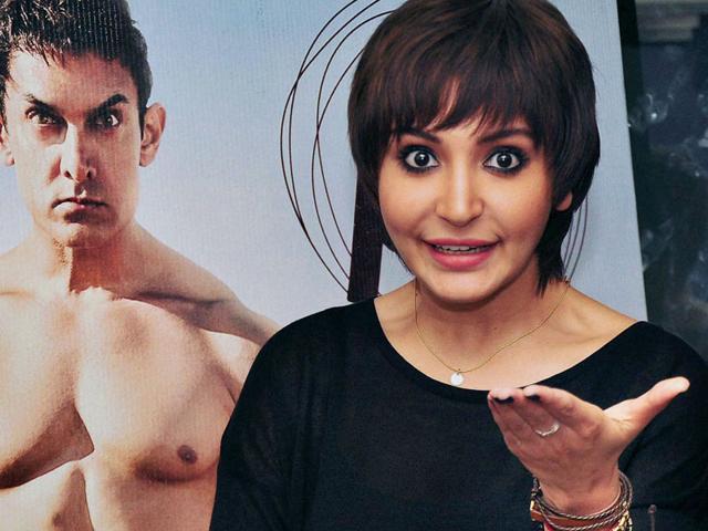 Anushka-Sharma-and-Rajkumar-Hirani