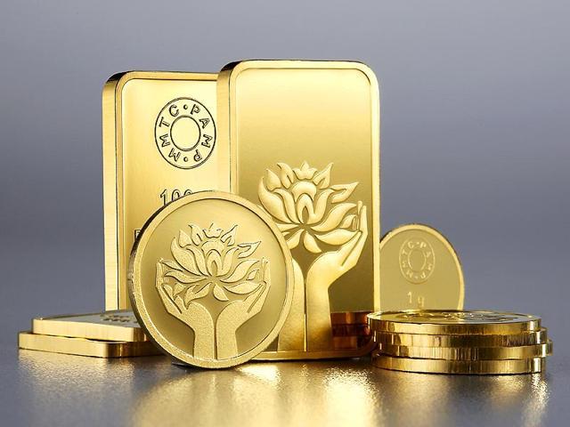 Gold prices,Silver,Precious metals markey