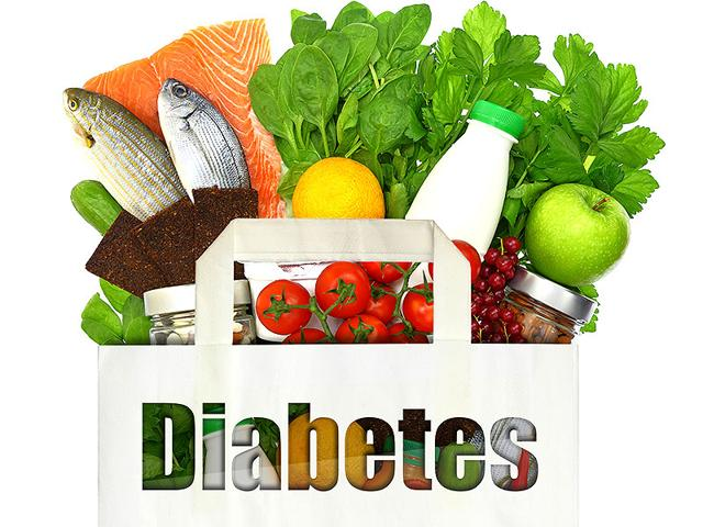 Control-animal-protein-intake-and-steer-clear-of-sweetened-drinks-to-control-diabetes-Photo-Shutterstock