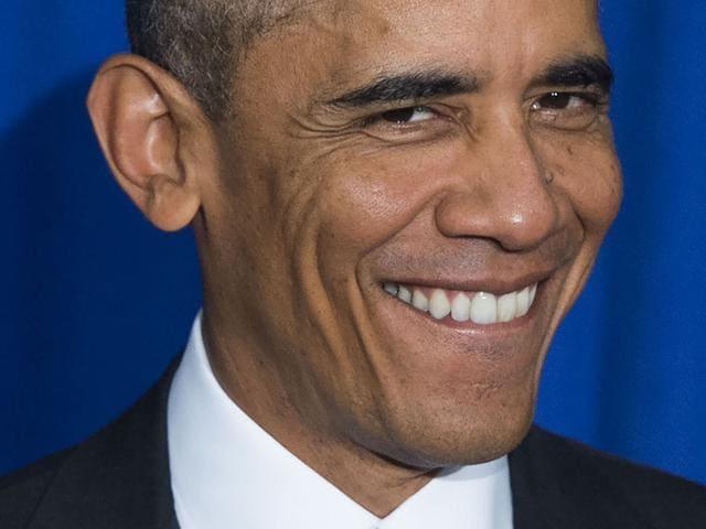 Obama,Beijing,Asia tour