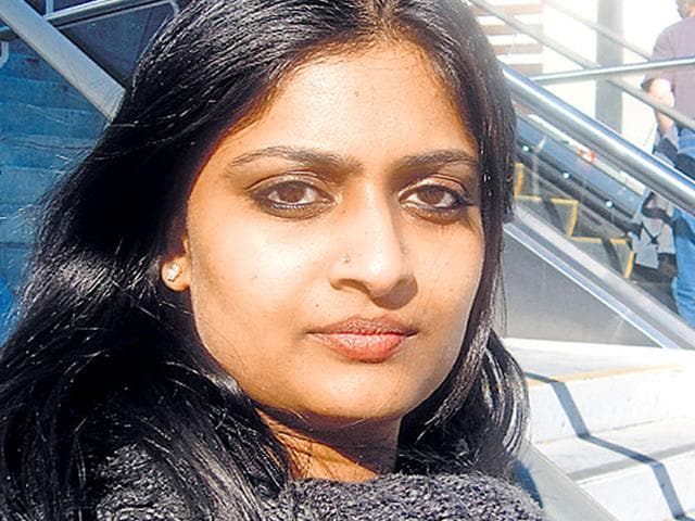 Geetu Mohandas,Liar's Dice,Oscar