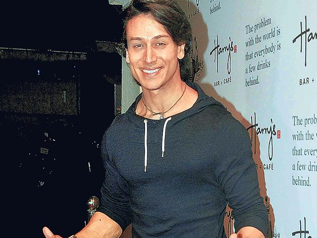 Just arrived: Tiger Shroff,Kiara Advani and other freshers talk about their big moments