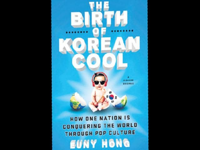 The-Birth-of-Korean-Cool-How-One-Nation-Is-Conquering-the-World-Through-Pop-Culture-recounts-how-South-Korea-vaulted-itself-into-the-21st-century