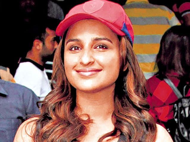 Parineeti Chopra,Bollywood,Priyanka Chopra