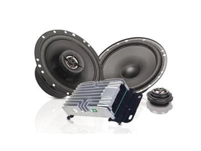 JBL-launches-new-aftermarket-car-audio-system