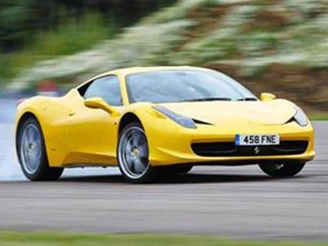 Ferrari-is-developing-458-replacement