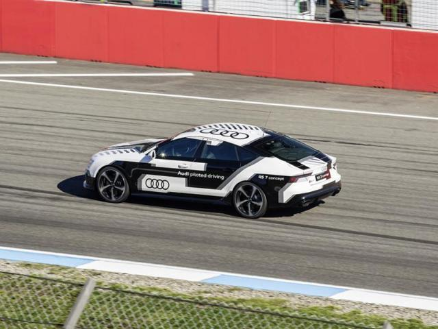 This-Audi-RS-7-Sportback-completed-a-high-speed-lap-at-the-Hockenheim-ring-without-the-help-of-a-human-pilot-Photo-AFP