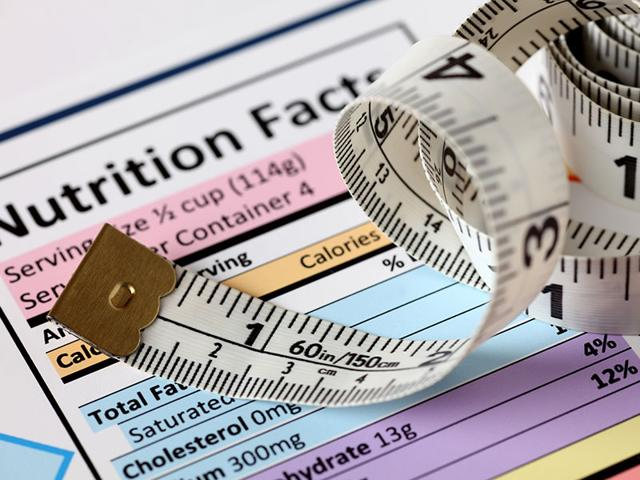 The-brain-has-a-natural-affinity-for-evaluating-foods-based-on-their-caloric-density-Photo-Shutterstock