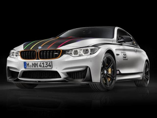 The-BMW-M4-DTM-is-a-tribute-to-the-DTM-2014-champion-Marco-Wittmann-Photo-AFP