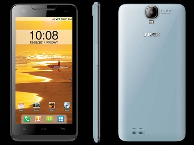 Intex-Aqua-Amaze-Photo-Intex
