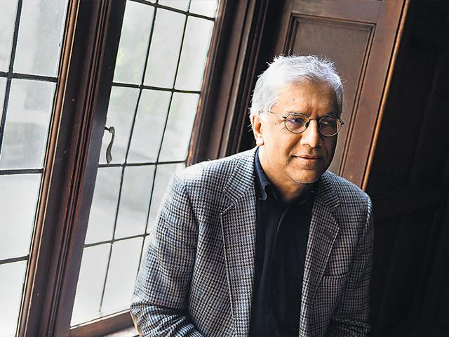 vijay seshadri,vijay seshadri poems,vijay seshadri work