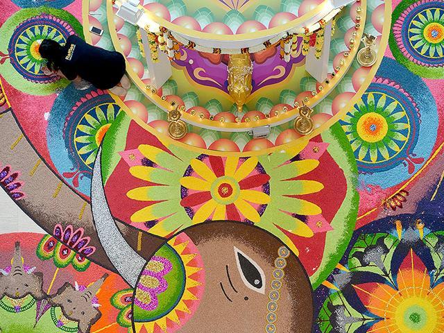 Diwali,Indian festival,Hindu festival