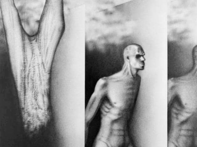 In-artist-Rameshwar-Broota-s-retrospective-show-man-s-nakedness-is-exposed-to-the-viewer-but-what-is-most-overbearing-is-his-loneliness-and-vulnerability
