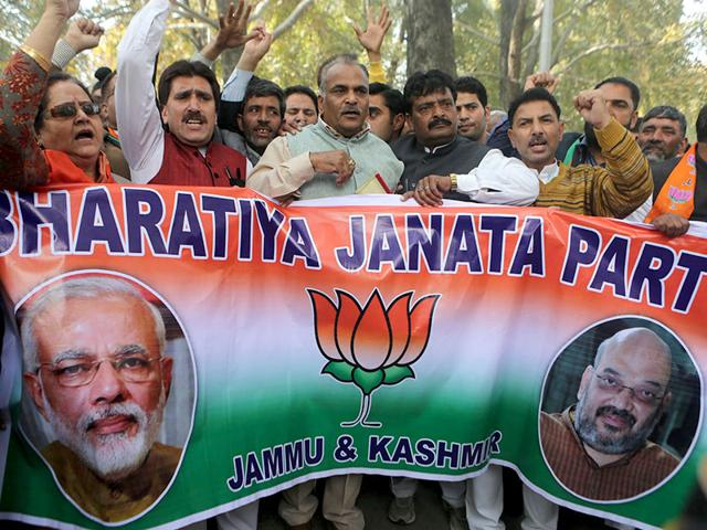 Kashmir relief package,Modi kashmir relief package,Rs 745 crore package