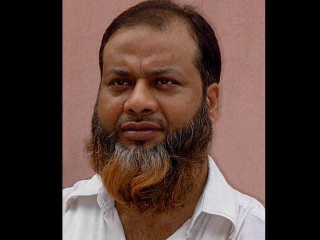 coal mafia,Fahim Khan,Wasseypur gangs