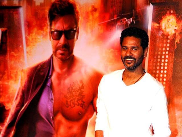 Ajay-Devgn-and-Prabhu-Deva-in-a-still-from-Action-Jackson