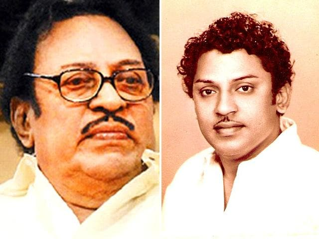 Actor-SS-Rajendran-aka-SSR-who-was-battling-for-life-at-a-private-hospital-in-Chennai-breathed-his-last-on-October-24-2014-IANS