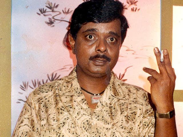 Sadashiv Amrapurkar,Actor Sadashiv Amrapurkar,Sadashiv Amrapurkar is critical