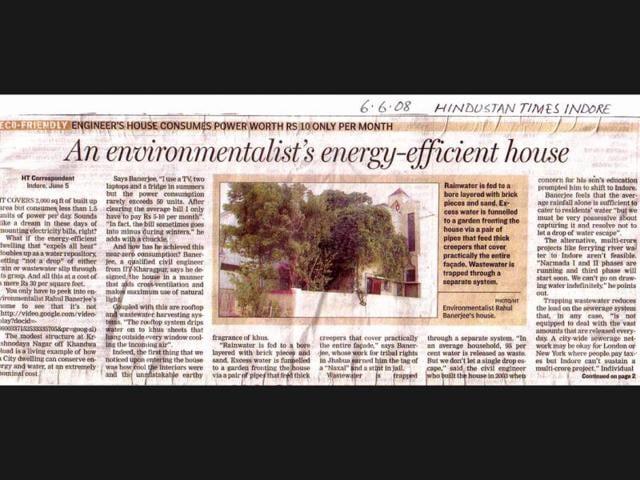 The-report-published-in-HT-six-years-ago-had-highlighted-water-recycling-and-reuse-at-a-structure-off-Khandwa-Road-HT-photo