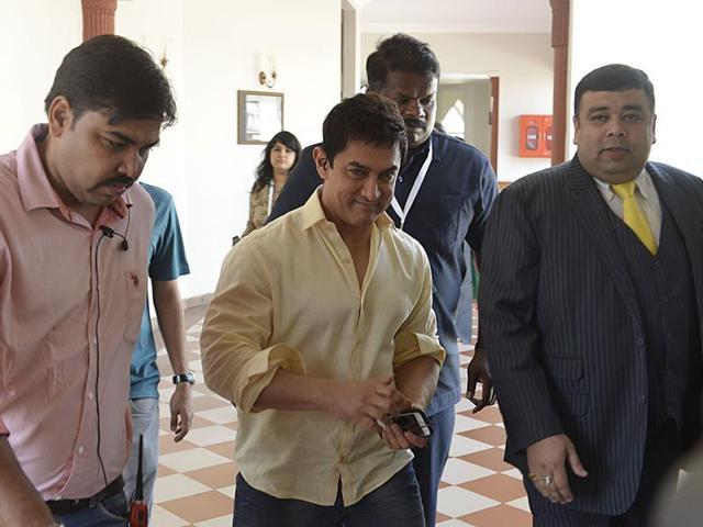 Prime Minister,Narendra Modi,Bollywood