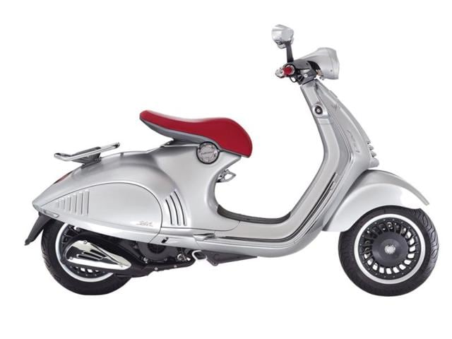 The-Vespa-Bellissima-is-priced-at-9-500-around-12-000-Photo-AFP