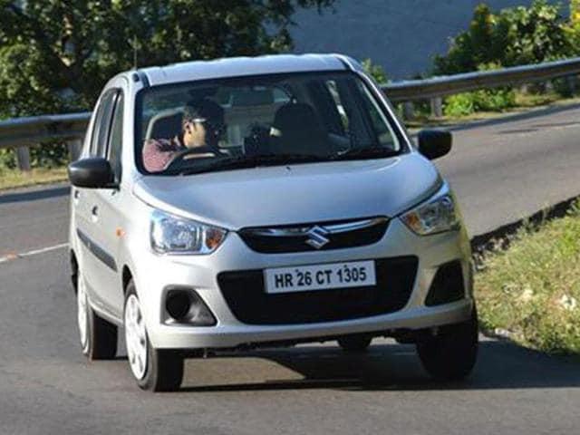 New-Maruti-Alto-K10-reviewed