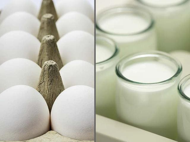Egg-white-and-yoghurt-Egg-is-high-on-proteins-that-help-strengthen-hair-follicles-while-yoghurt-is-a-very-good-shy-moisturiser-and-it-also-helps-get-rid-of-dead-skin-cells-that-collect-on-your-scalp-Take-one-egg-add-a-cup-of-yoghurt-to-it-and-mix-well-Apply-on-your-entire-scalp-leave-on-for-half-an-hour-and-wash-off-well