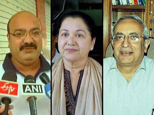 The-government-s-first-list-of-black-money-account-holders-has-named-Pankaj-Chimanlal-Lodhya-L-Radha-Timblo-C-and-Pradip-Burman-PTI-and-ANI-photos