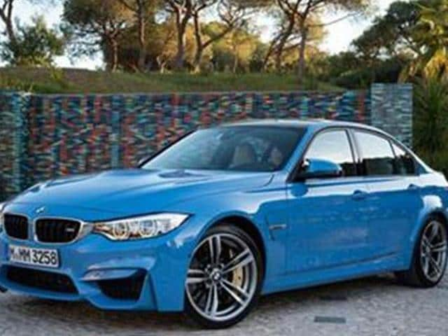 BMW-to-launch-M3-and-M4-in-India-in-November