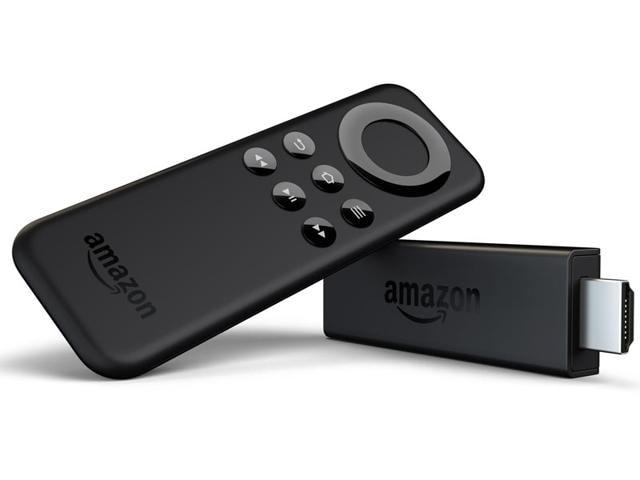 Amazon-Fire-TV-Stick-Photo-AFP