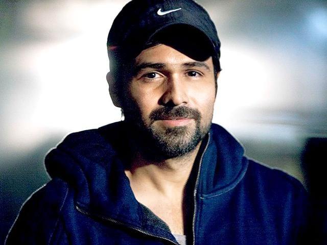 Actor-Emraan-Hashmi-promotes-his-international-project-tigers-at-2014-Toronto-International-Film-Festival-on-September-8-2014